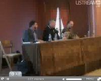 netbook-world-summit-ustream