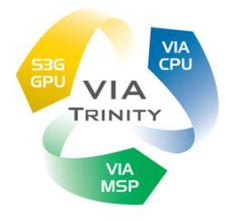 via-trinity
