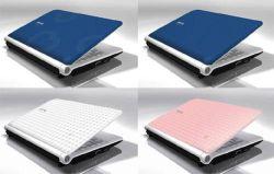 benq-joybook-lite-u101-4