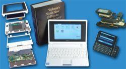 netbook-cellphone