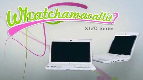 lg-watcha