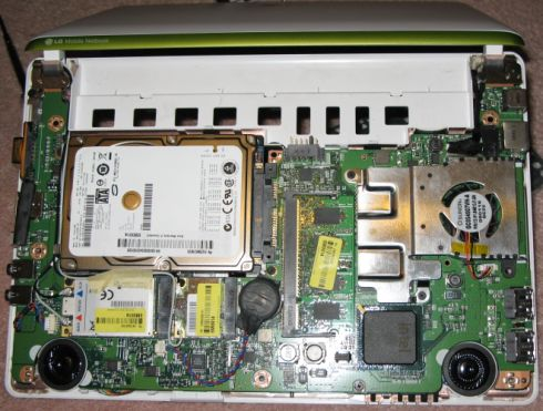 lg-x120-dissected
