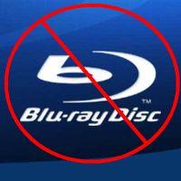 no-blu-ray