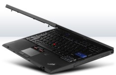 Lenovo ThinkPad X Series