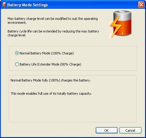 battery-extender