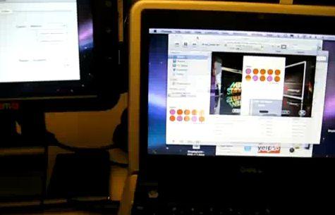 dell-mini-dual-screen
