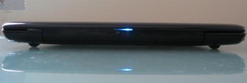 back-light