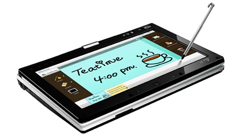 t91 tablet