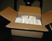 box 2