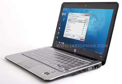 311 laptop 3g