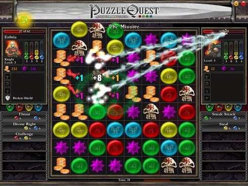 PuzzleQuest-W490