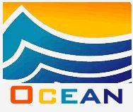 ocean os
