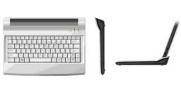 freescale keyboard