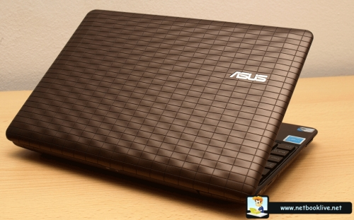 ASUS 1008P EEE PC DRIVERS FOR PC