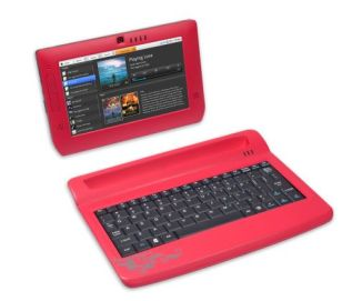 freescale tablet1