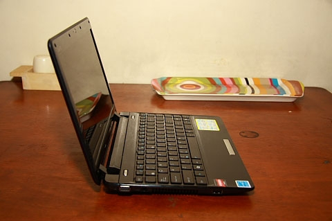 ASUS EEE PC 1201T NOTEBOOK DOWNLOAD DRIVER