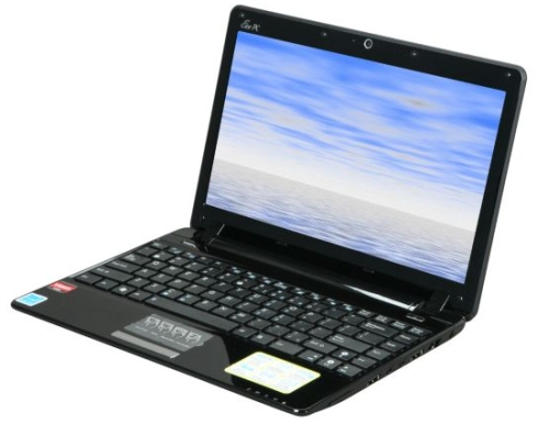 ASUS EEE PC 1201T NOTEBOOK DRIVERS DOWNLOAD (2019)