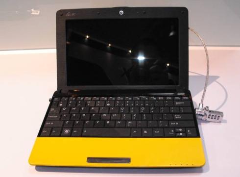 ASUS EEE PC 1001PQ 64 BIT DRIVER