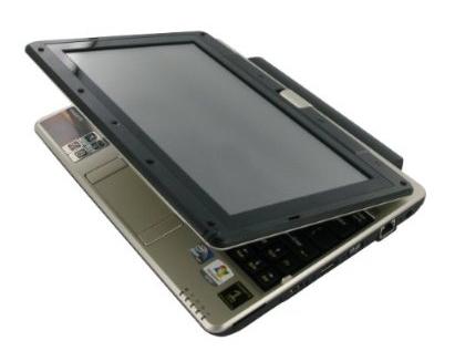 Gigabyte T1000P Notebook 3G Drivers Mac