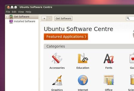 Custom Ubuntu 10 04 installer with support for Intel GMA 500