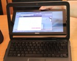 In-depth look at the Dell Inspiron Duo