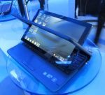 Hands-on with the Dell Inspiron Duo convertible tablet