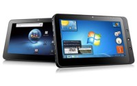 ViewSonic ViewPad 10 dual boot tablet now available for $599 and up