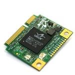 Wireless USB Single Chip from Wisair Announced for Computex
