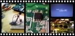 DIY Eee PC BIOS Resurrection