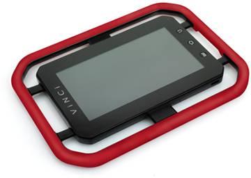 Vinci Tablet