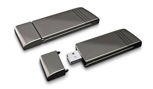 Archos 3G key