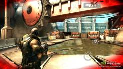 t3_shadowgun_water