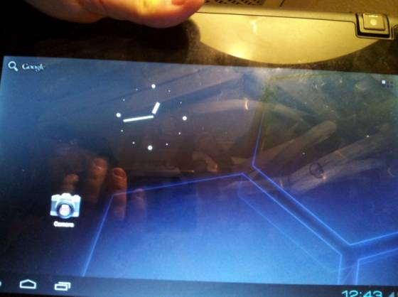 notion ink adam tablet with android 4.0 ice cream sandwich