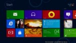 Windows 8 for ARM, x86 to launch at the same time
