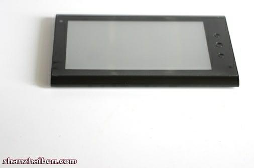 eser tablet