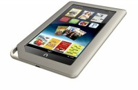 B&N now lets you repartition 16GB NOOK Tablets to free up more space