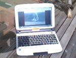 Sol Computer Netbook