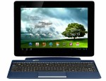 Asus Eee Pad Transformer TF300T up for pre-order in France