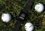 Pebble E-Paper watch raises $10 million, over 85 thousand pre-orders