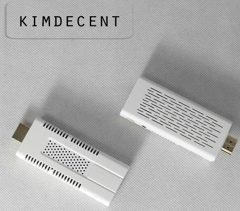 Kimdecent Androstick