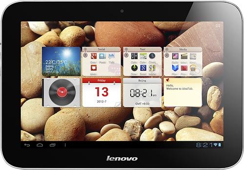 Lenovo IdeaPad A2109