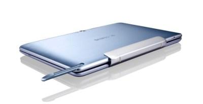 Samsung Series 7 Series 5 Hybrid
