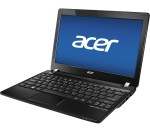 Acer updates $300 AO725 11.6″ laptop with Windows 8, AMD C-70