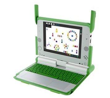 OLPC XO-1.75