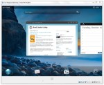 Open webOS in Virtualbox