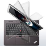 Lenovo ThinkPad Twist Windows 8 convertible tablet now available for $800