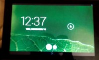 Google Android 4.2 ported to the Nexus S phone, Acer Iconia Tab A500 tablet