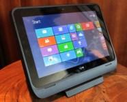 HP ElitePad 900 Windows 8 tablet up for pre-order for $649