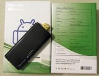 Rikomagic MK802 III Android 4.1 Mini PC giveaway