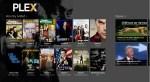 Plex Media Center app hits Windows 8